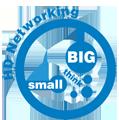 HD Networking